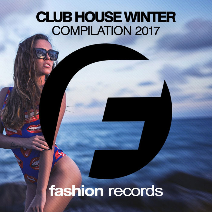 Club House Winter 2017 [2017]