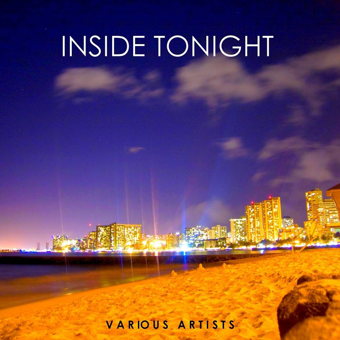 Inside Tonight [2011]