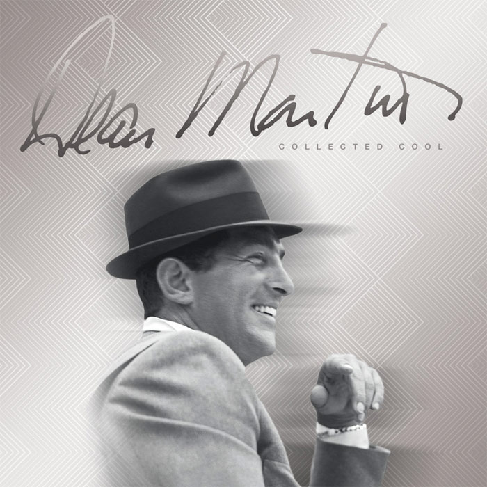 Dean Martin - Collected Cool [2012]