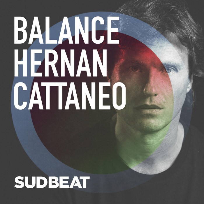 Hernan Cattaneo - Balance Presents Sudbeat [2017]