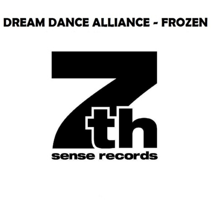 Dream Dance Alliance - Frozen [2012]