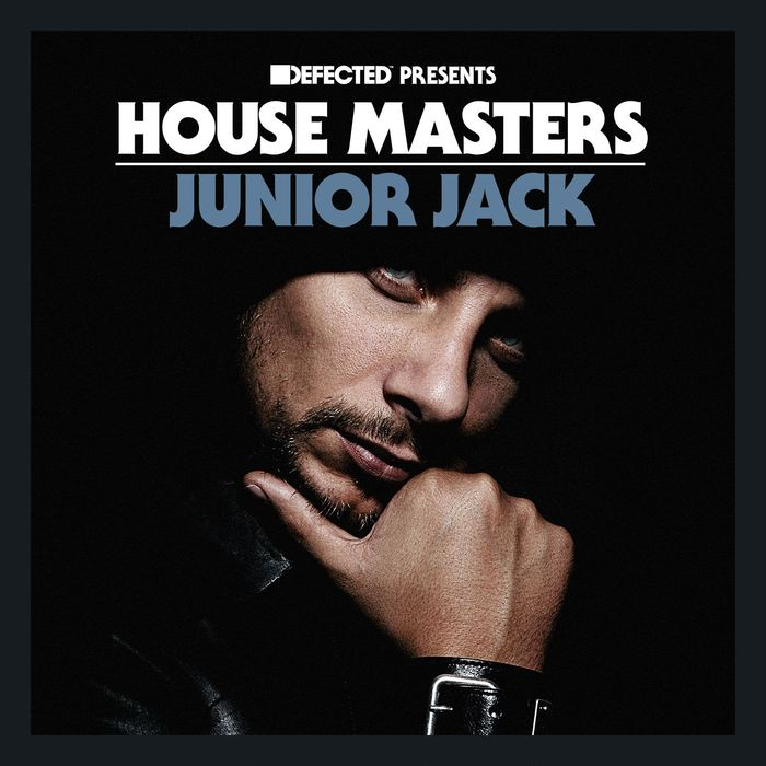 Defected Presents House Masters: Junior Jack [2017]