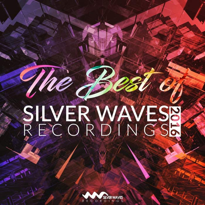 The Best Of Silver Waves Recordings 2016 [2017]