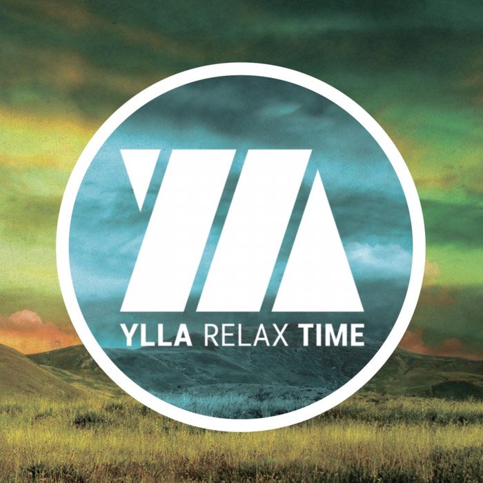 YLLA Relax Time [2013]