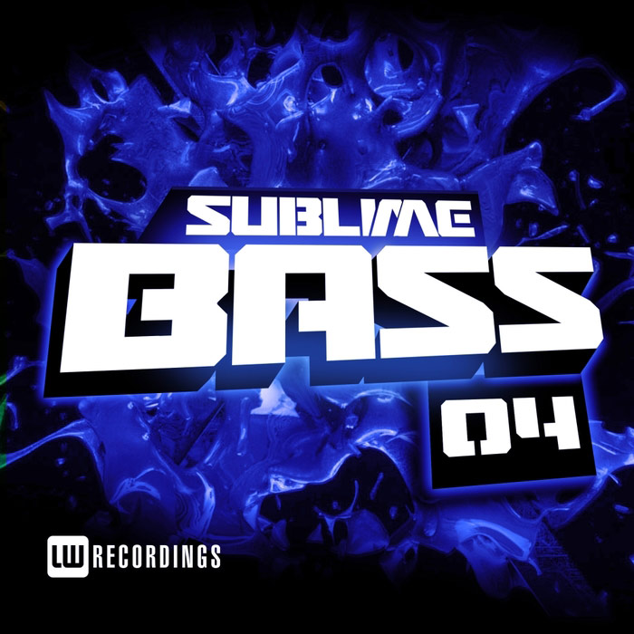 Sublime Bass (Vol. 04) [2017]