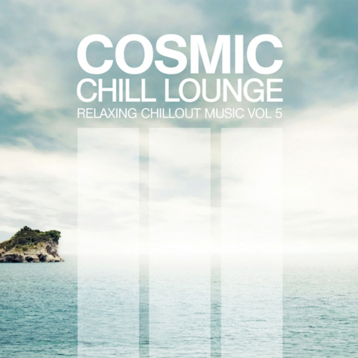 Cosmic Chill Lounge (Vol. 5) [2011]