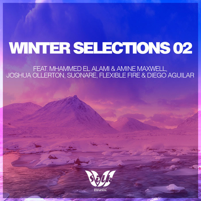 Winter Selections 02 [2017]