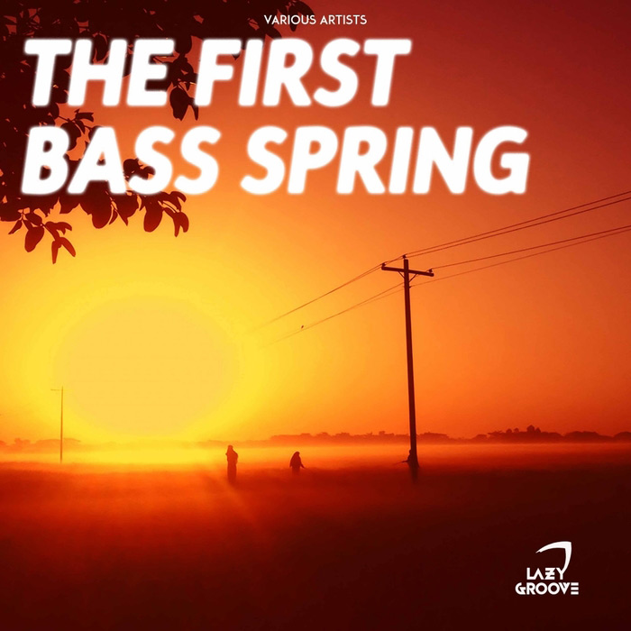 The First Bass Spring [2017]