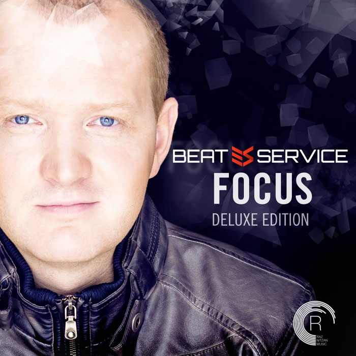 Beat Service - Focus (Deluxe Edition) [2015]