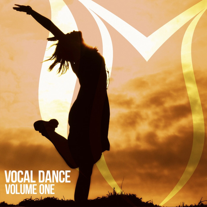 Vocal Dance (Vol. 1) [2017]