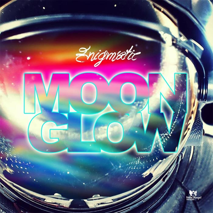 Enigmatic - Moon Glow [2013]