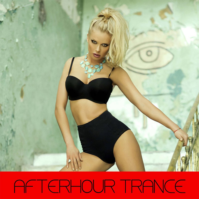 Afterhour Trance [2015]
