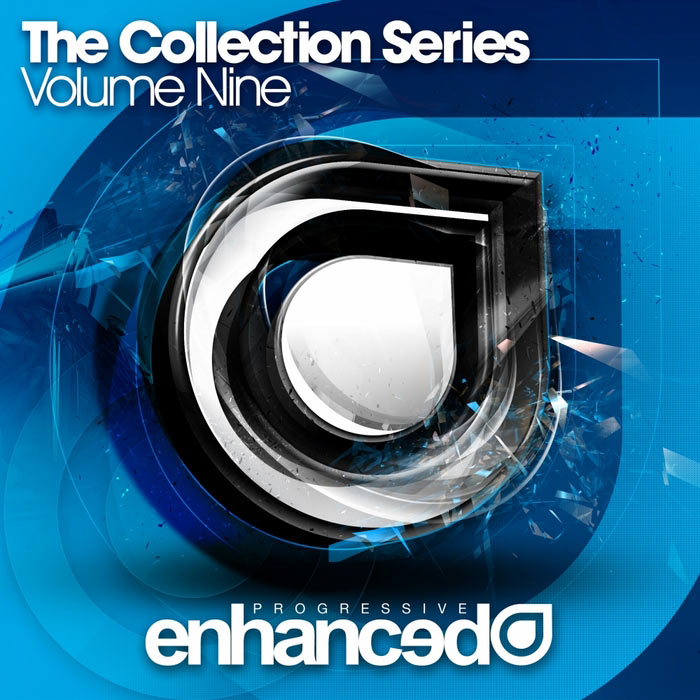 Enhanced Progressive: The Collection Series (Vol. 9) [2014]