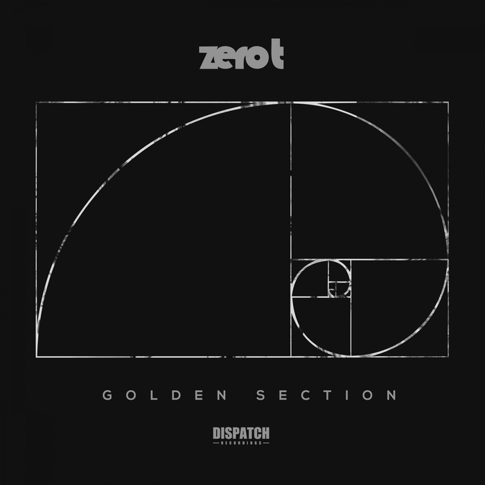 Zero T - Golden Section [2015]