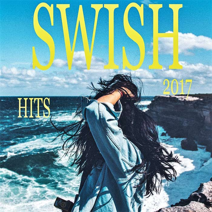 Swish Hits 2017 [2017]