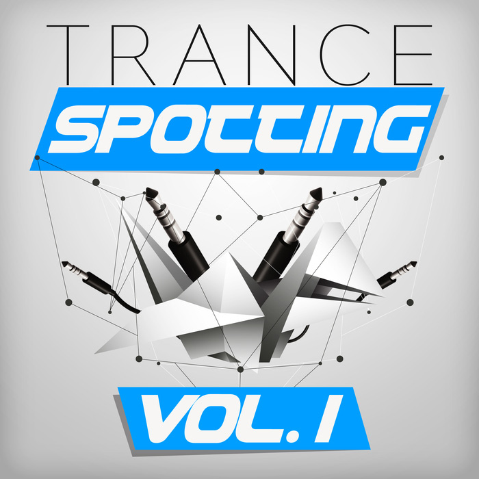 Trancespotting (Vol. 1) [2017]