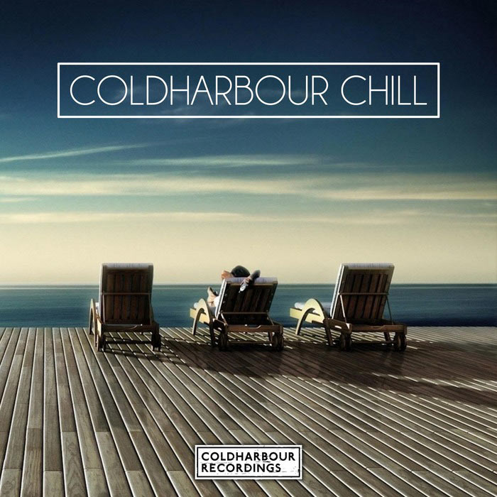 Coldharbour Chill [2017]
