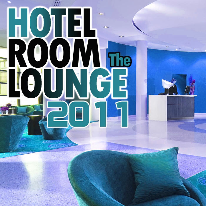 Hotel Room 2011 (The Lounge) [2011]