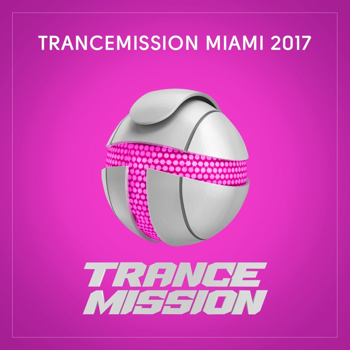 Trancemission Miami 2017