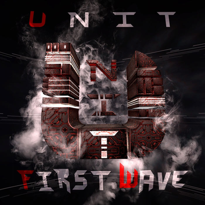 Unit - First Wave