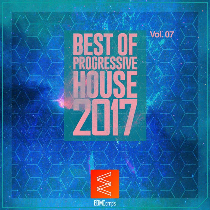 Best Of Progressive House 2017 (Vol. 07) [2017]