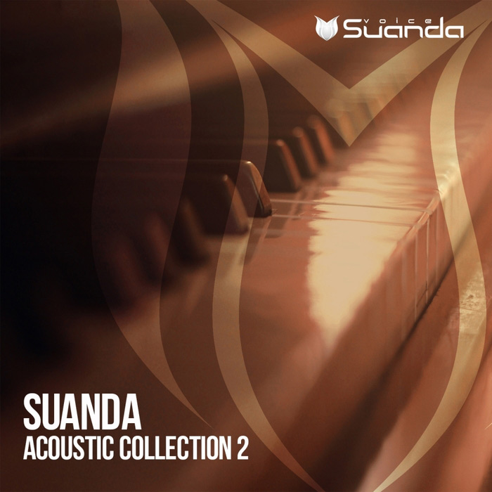 Suanda Acoustic Collection 2 [2017]