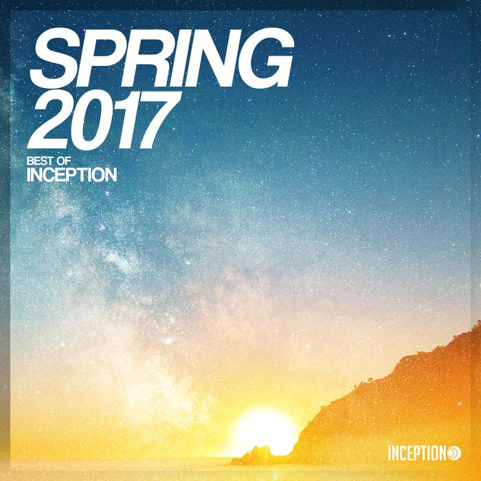 Spring 2017 (Best Of Inception) [2017]