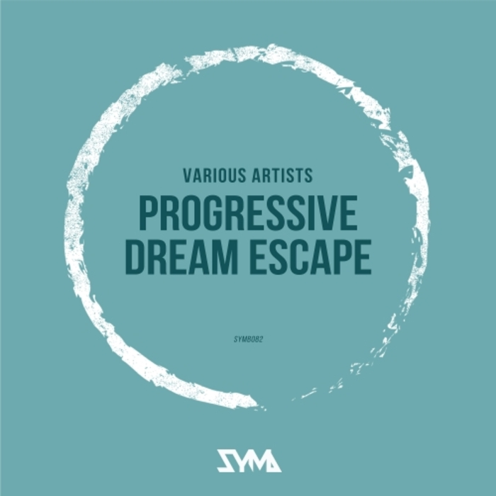 Progressive Dream Escape [2018]
