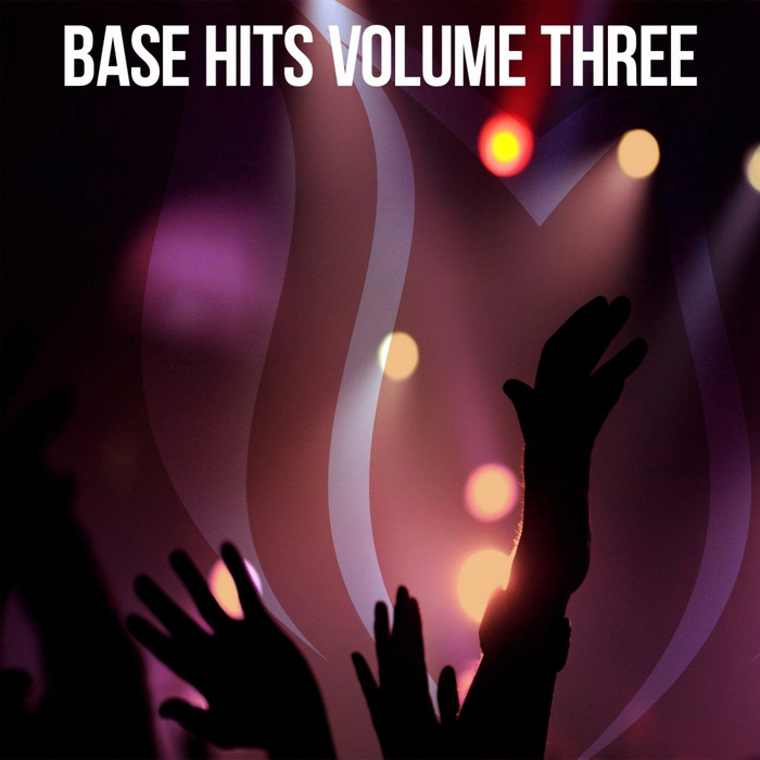 Base Hits (Vol. 3) [2018]