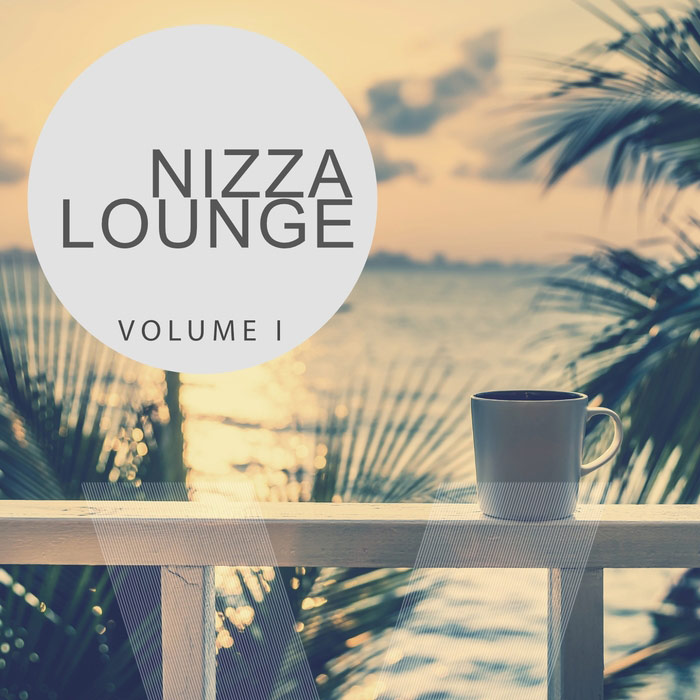Nizza Lounge Vol. 1 (Finest Selection Of Lounge Classics & Relaxed Deep House)