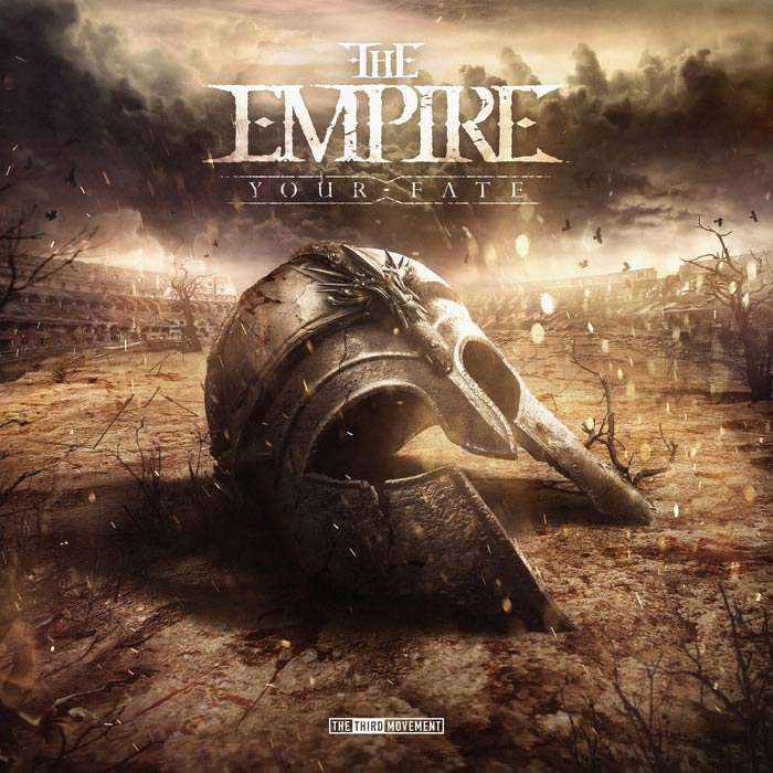 The Empire - Your Fate