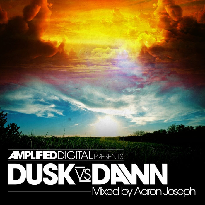 Amplified Digital presents: Dusk vs Dawn [2010]