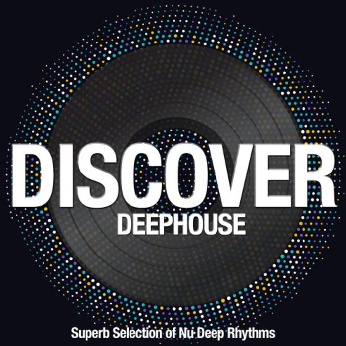 Discover Deephouse