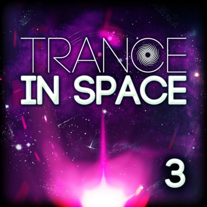 Trance in Space 3 [2018]