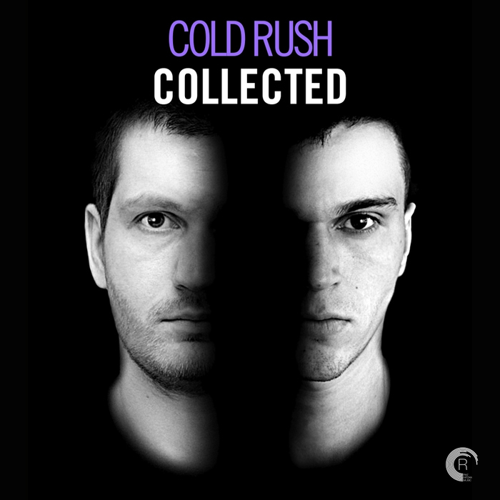 Cold Rush - Collected [2018]