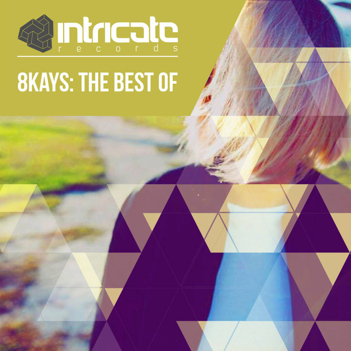 8Kays - The Best Of