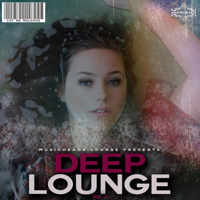 Deep Lounge (Vol. 3) [2017]