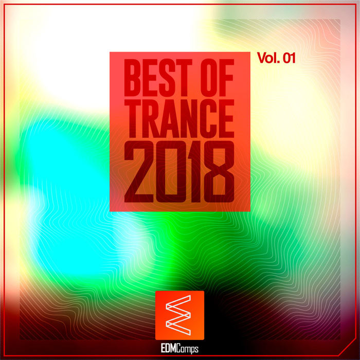 Best Of Trance 2018 (Vol. 01) [2018]