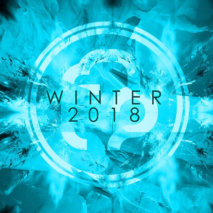 Infrasonic Winter Selection 2018