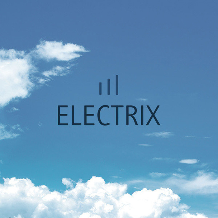 Electrix - Black Beauty