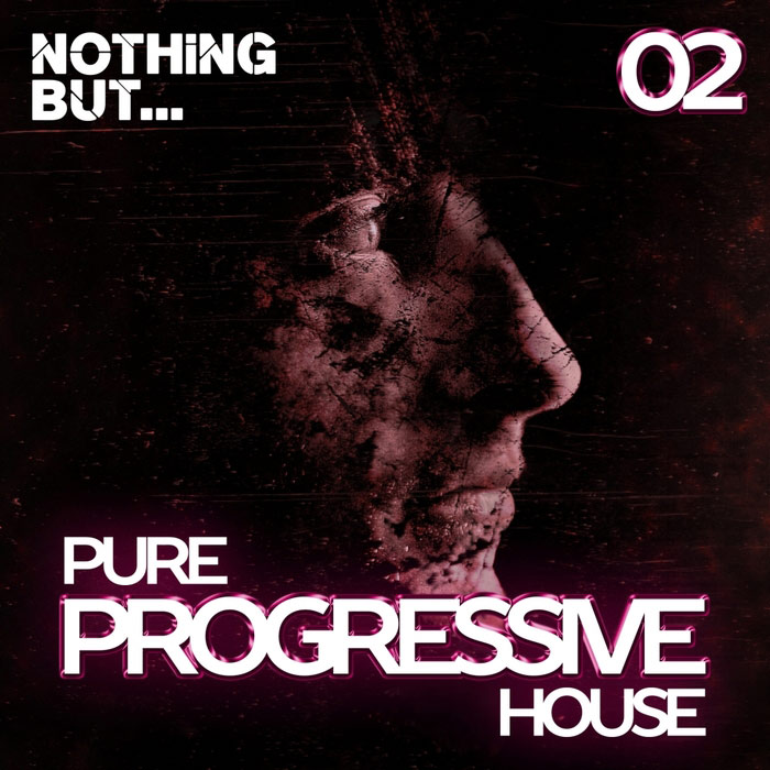 Nothing But... Pure Progressive House (Vol. 02) [2017]