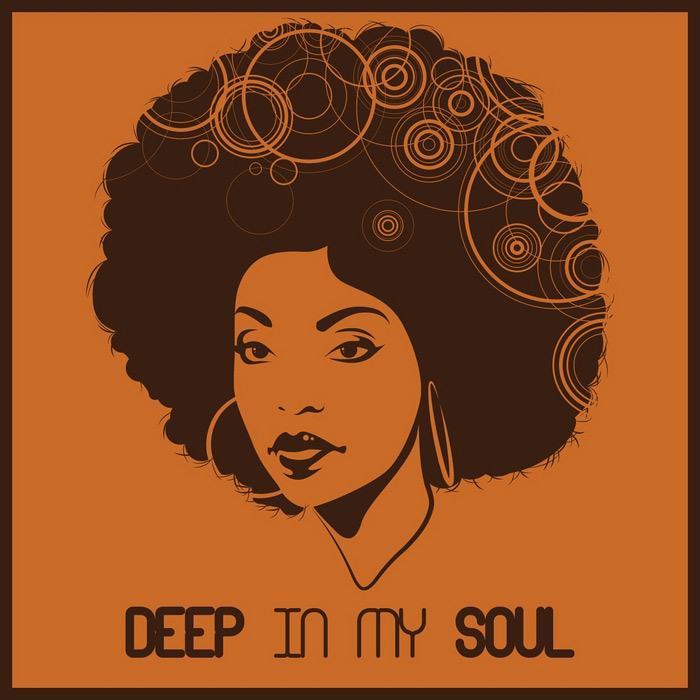 Deep In My Soul [2013]
