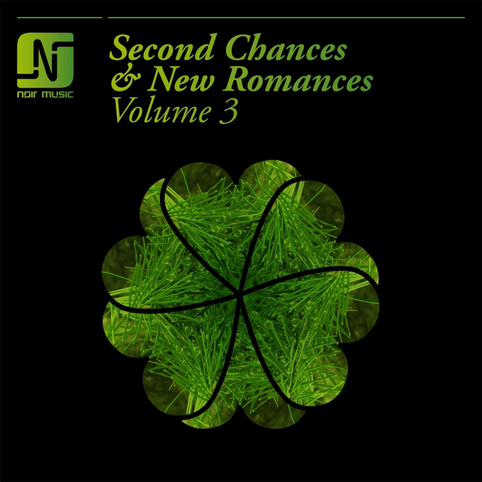 Second Chances & New Romances (Vol. 3) [2011]