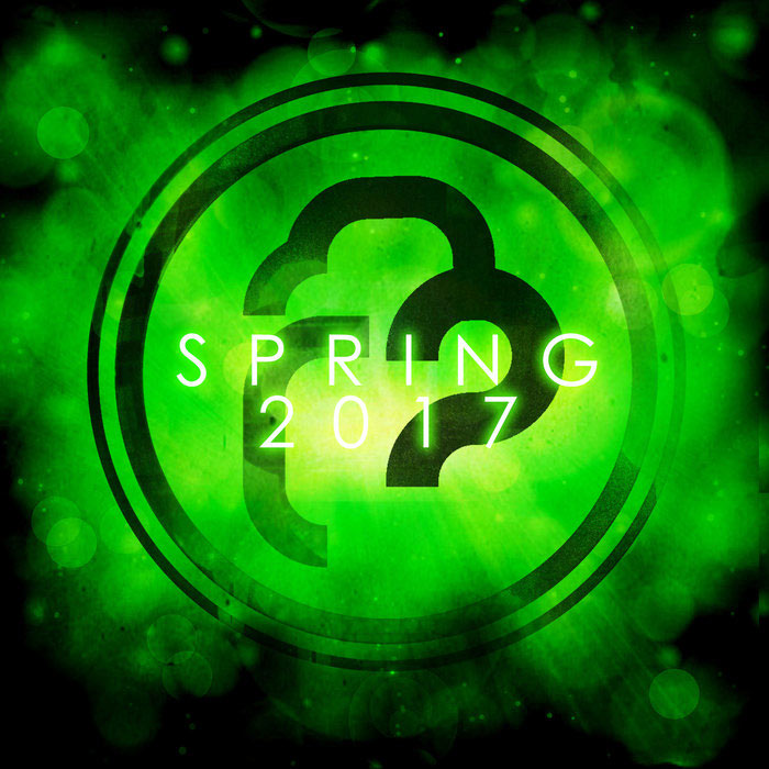 Infrasonic Spring Selection 2017 [2017]