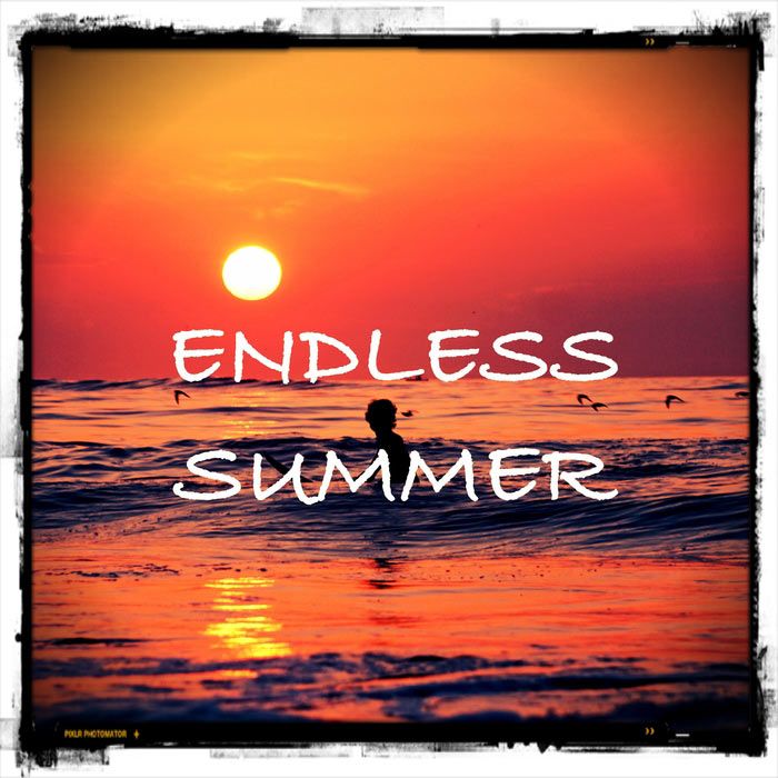 Endless Summer [2018]