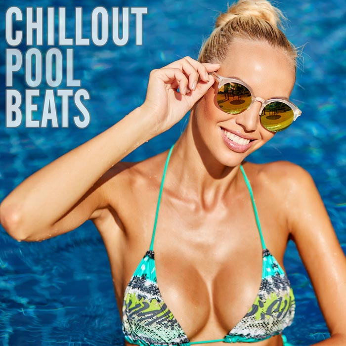 Chillout Pool Beats