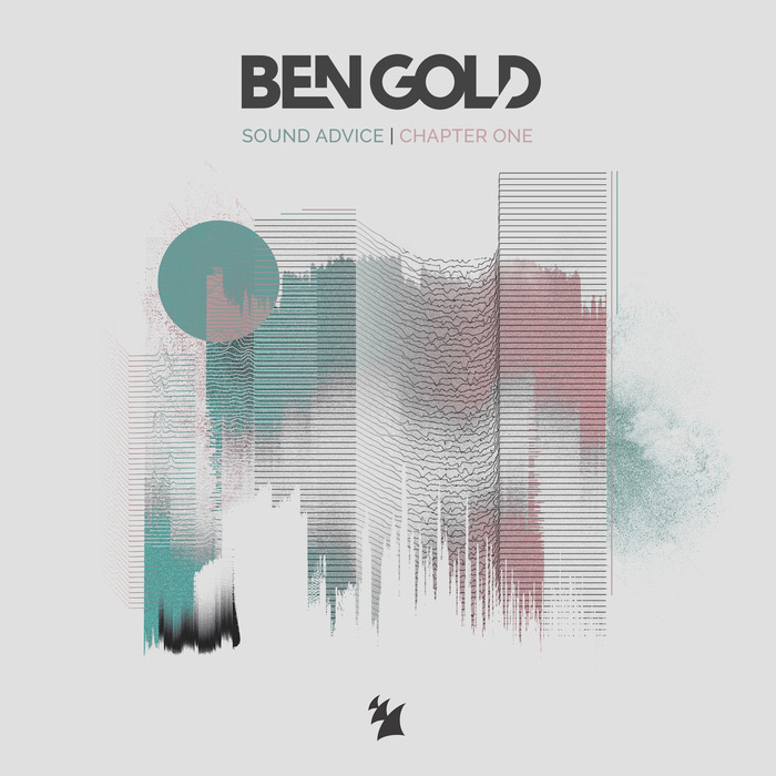 Ben Gold - Sound Advice (Chapter One) [2018]