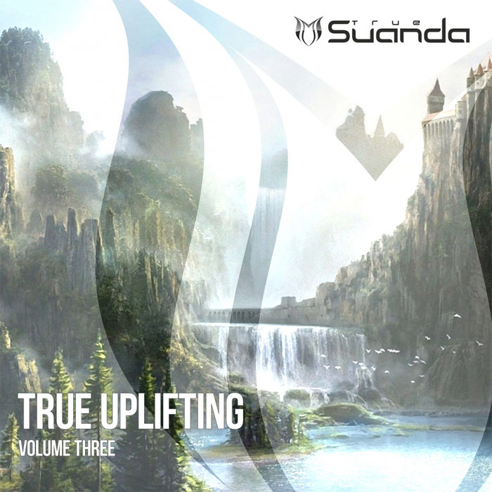 True Uplifting (Vol. 3) [2018]