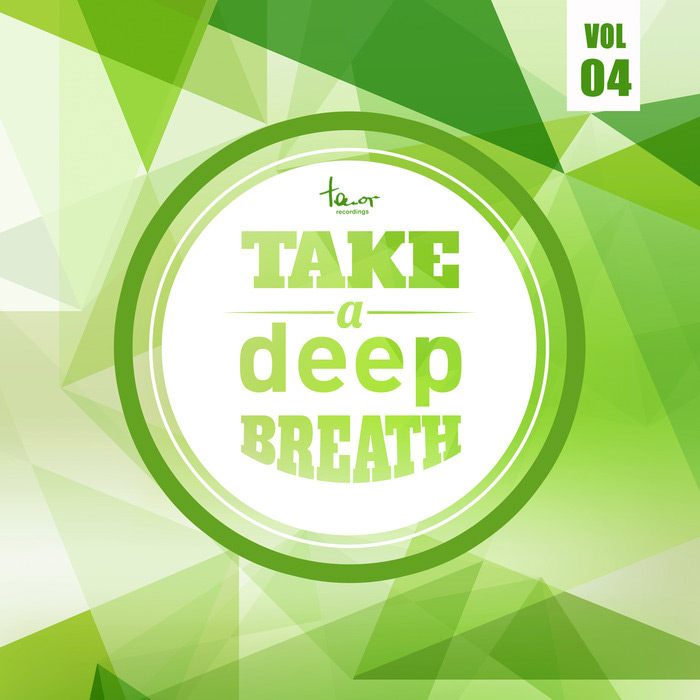 Take A Deep Breath (Vol. 4) [2017]