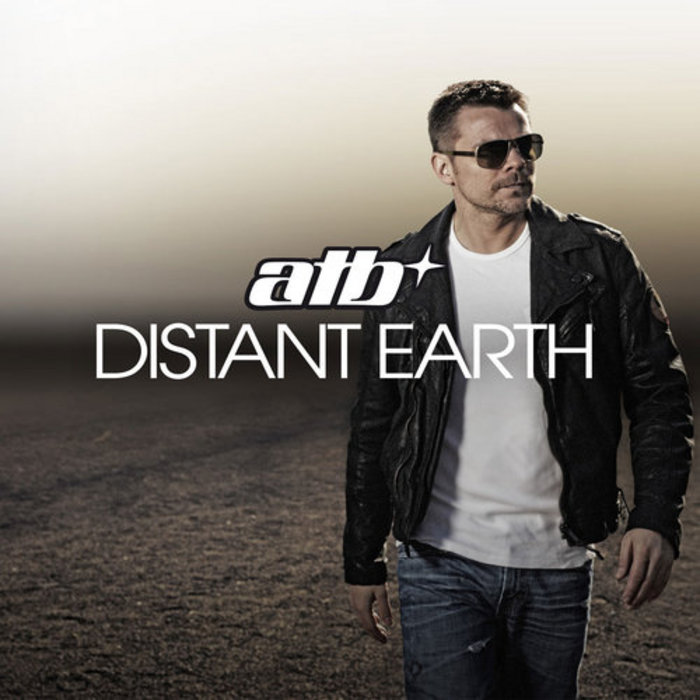 ATB - Distant Earth (Deluxe Version) [2011]